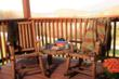 Luray Vacation Rentals
